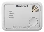 produkt-21-Honeywell__XC70-PL__-_Detektor_tlenku_wegla_(7_LAT)-13686077893324-12493822998014.html