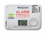produkt-21-Honeywell__XC100D-PL_-_Detektor_tlenku_wegla_(LCD_10_LAT)-13686077893326-12493822998014.html