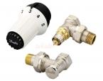 produkt-21-Danfoss_PANDA_Zestaw_termostatyczny_KATOWY_3-elementowy-13686077893427-13633494107765.html