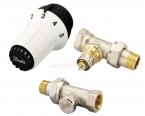 produkt-21-Danfoss_PANDA_Zestaw_termostatyczny_PROSTY_3-elementowy-13686077893428-13057224297764.html
