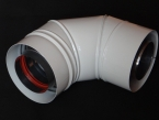 produkt-21-Kolano_kominowe_DN_80_125_90_st__biale_do_kotlow_kondensacyjnych_i_turbo-13686077893447-13633494107808.html