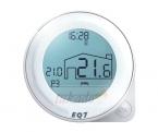 produkt-21-Euroster_EQ7_-_Programator_temperatury-13686077893453-13633494107768.html