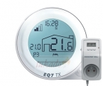 produkt-21-Euroster_EQ7TXRX_-_Bezprzewodowy_programator_temperatury_-13686077893454-13633494107769.html