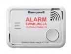 produkt-21-Honeywell__XC100-PL__-_Detektor_tlenku_wegla_(10_LAT)-13686077893470-12493822998014.html