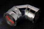 produkt-21-Kolano_kominowe_DN_80_125_90_st__do_kotlow_kondensacyjnych_i_turbo-13686077893471-13633494107808.html