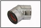 produkt-21-Kolano_kominowe_DN_80_125_45_st__do_kotlow_kondensacyjnych_i_turbo-13686077893472-13633494107808.html