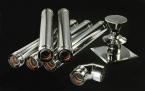 produkt-21-Pakiet_kominowy_DN_80_125__do_kotlow_kondensacyjnych_i_turbo-13686077893473-13633494107808.html
