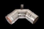 produkt-21-Kolano_kominowe_90°_DN80_z_podpora_do_kotlow_turbo_i_kondensacyjnych-13686077893481-13633494107808.html