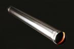 produkt-21-Rura_spalinowa_DN_60_L=330_z_uszczelka_do_kotlow_turbo_i_kondensacyjnych-13686077893488-13633494107808.html