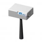 produkt-21-SFA_Sanialarm_-_Elektroniczny_czujnik_poziomu_sciekow-13686077893518-13633494108154.html