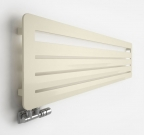 Terma AERO HG 455x1800 (biały) - Grzejnik dekoracyjny