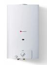 produkt-21-Saunier_Duval_Opalia_C_11_1_LI_(E-PL)_-_Gazowy_podgrzewacz_wody-13686077893721-13406309182750.html