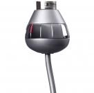 produkt-21-REG_30_600[W]_-_Grzalka_elektryczna_(Czarna)-13686077893754-12908703364967.html