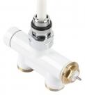 produkt-21-Zawor_termostatyczny_prosty_z_rurka_zanurzeniowa_(bialy)-13686077893761-12908693063206.html