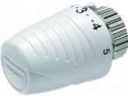 produkt-21-Thera-4_Classic_HONEYWELL_-_Glowica_termostatyczna_-13686077893769-12908690460594.html