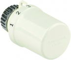 produkt-21-Thera-6_HONEYWELL_-_Glowica_termostatyczna_-13686077893769-12908690460594.html