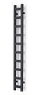 Terma EASY ONE 1600x200 (biały) - Grzejnik z wbudowaną grzałką