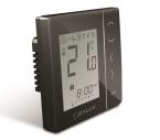 produkt-21-Salus_VS30B_-_Programowalny_regulator_temperatury-13686077894017-13633494108292.html
