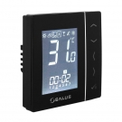 Salus VS30B - Programowalny regulator temperatury