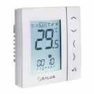 produkt-21-Salus_VS30W_-_Programowalny_regulator_temperatury-13686077894018-13633494108292.html
