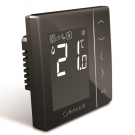 produkt-21-Salus_VS35B_-_Dobowy_regulator_temperatury-13686077894019-13287828242799.html