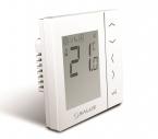 produkt-21-Salus_VS35W_-_Dobowy_regulator_temperatury-13686077894020-13287828242799.html