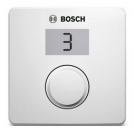 produkt-21-BOSCH_CR_10_-_Programator_pokojowy-13686077894171-12689238560162.html