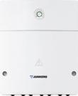 produkt-21-Junkers_MS100_-_Modul_solarny-13686077894177-12433278315857.html