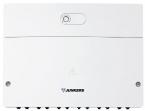 produkt-21-Junkers_MS200_-_Modul_solarny-13686077894178-12493822998014.html