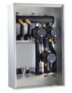produkt-21-Immergas_-_DIM_3_ZONE_ERP_-_Rozdzielacz_hydrauliczny_3-strefowy-13686077894234-12790043191073.html
