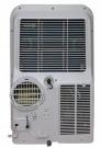 KAISAI KPPD-12 HRN29 3,5 kW - Klimatyzator przenośny