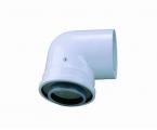 produkt-21-Junkers_AZB_607_1_-_Kolano_powietrzno-spalinowe_80_125_90°-13686077894310-13633494107999.html