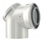 produkt-21-Bosch_(2665)_-_Kolano_powietrzno-spalinowy_80_125_90°_z_rewizja-13686077894312-13633494107997.html