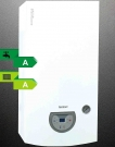 produkt-21-TERMET_Ecocondens_SILVER_25_(dwufunkcyjny)_-__Kociol_gazowy_z_pompa_energooszczedna-13686077894381-12689185937158.html