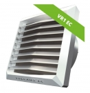 produkt-21-VTS_VOLCANO_VR1_EC_(30kW)_-_Nagrzewnica_wodna_z_konsola-13686077894396-12279919233896.html