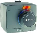 produkt-21-AFRISO_ARM_323_ProClick_-_Silownik_elektryczny_3-punktowy__60_s_6_Nm_230_V_AC-13686077894434-13395720962831.html