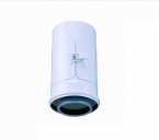 produkt-21-Junkers_AZB_603_1_-_Rewizja_powietrzno-spalinowa_80_125_L=_250_mm-13686077894626-13633494107999.html