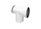 produkt-21-Termet_Kolano_koncentryczne_90°_z_inspekcja_PP_(80_125)-13686077894650-13633494107762.html