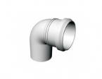 produkt-21-Termet_Kolano_spalinowe_90°_PP_(Ø_80)-13686077894666-13633494107762.html