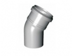 produkt-21-Termet_Kolano_spalinowe_45°_PP_(Ø_60)-13686077894667-13633494107762.html