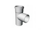 produkt-21-Termet_Trojnik_PP_(Ø_60)-13686077894673-13633494107928.html