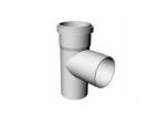 produkt-21-Termet_Trojnik_PP_(Ø_80)-13686077894674-13633494107762.html