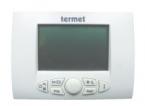 produkt-21-TERMET_EASY_REMOTE_-_Programator_pokojowy-13686077894691-13633494107768.html