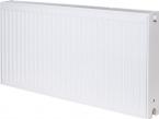 produkt-21-PURMO_Compact_C33_500x400_-_Grzejnik_plytowy-13686077894797-13633494107945.html