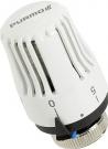 produkt-21-PURMO_M30x15_-_Glowica_termostatyczna_-13686077894940-12908690254594.html