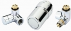 produkt-21-Danfoss_X-tra_Collection_(CHROM)_-_Zestaw_termostatyczny_trojosiowy_(PRAWY)-13686077894989-13057224297764.html
