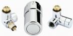 produkt-21-Danfoss_X-tra_Collection_(CHROM)_-_Zestaw_termostatyczny_trojosiowy_(LEWY)-13686077894990-13057224297764.html