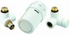 produkt-21-Danfoss_X-tra_Collection_(BIALY)_-_Zestaw_termostatyczny_trojosiowy_(LEWY)-13686077894992-13057224297764.html