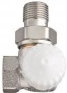 produkt-21-Zawor_termostatyczny_trojosiowy_V-exakt_II_(niekiel)_GW_-_PRAWY-13686077895011-12908690254594.html