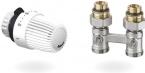 produkt-21-Glowica_termostatyczna_+_Zawor_term_+_odcinajacy_PROSTY_1_2__IMI_HEIMEIER_S-_Zestaw-13686077895013-13633494107765.html